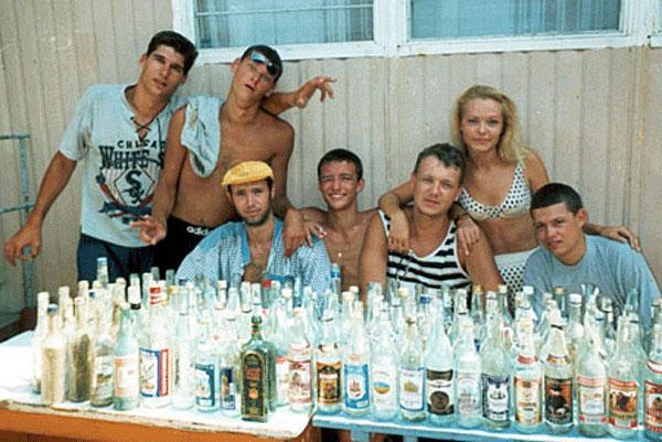 избавление от алкоголизма3